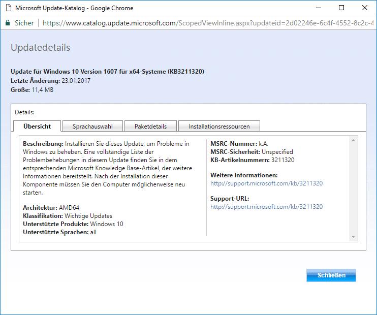 service-stack-update-kb3211320