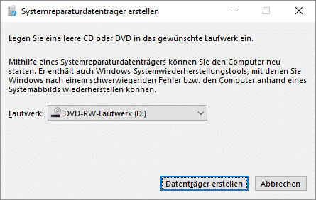 systemreparaturdatentraeger-erstellen-windows-10