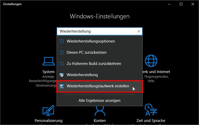 wiederherstellungslaufwerk-erstellen-windows-10