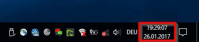 windows-10-taskleiste-uhrzeit-mit-sekundenanzeige