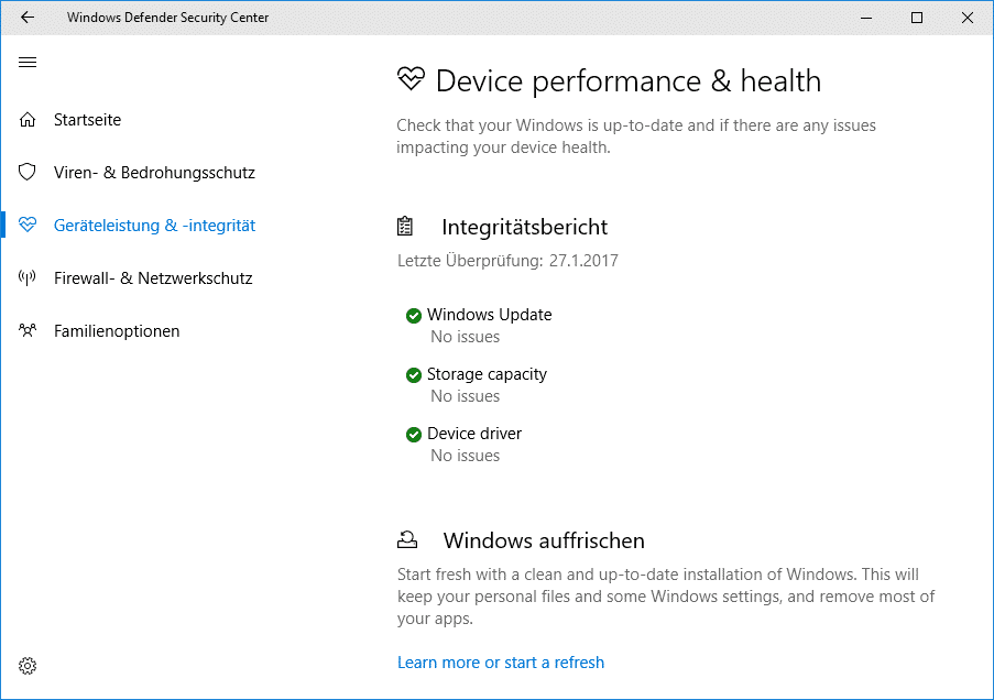 windows-defender-integritaetsbericht