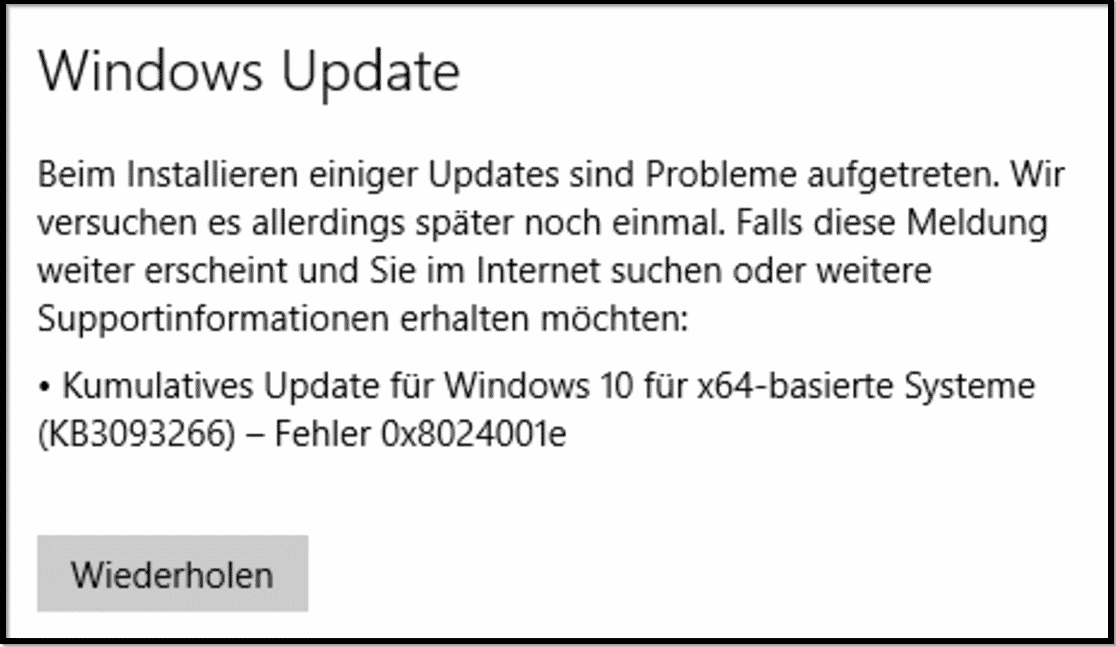 windows-update-fehler-0x8024001e