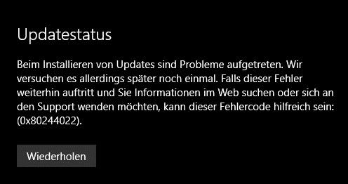 windows-update-fehler-0x80244022