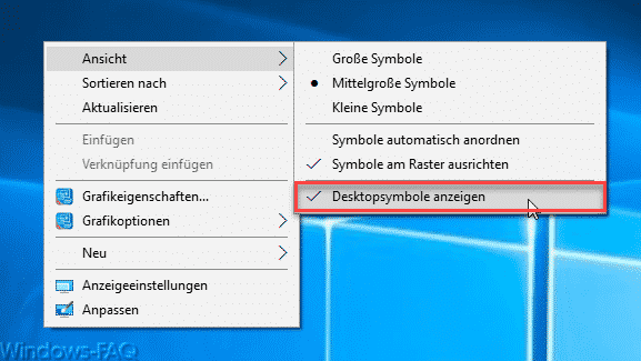 alle-desktopsymbole-anzeigen
