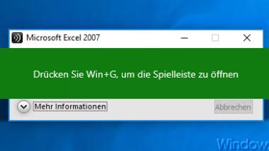 0x80240034 Win 10