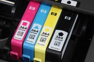 0xC19A0013 – Fehlercode beim Einsatz von HP-Druckern