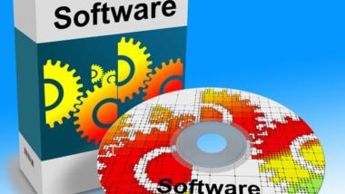 Gebrauchte Software kaufen und Geld sparen