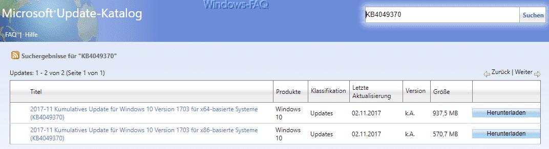 KB4049370