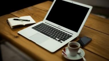 So unterscheiden sich mobile Endgeräte: Tablets, Notebooks und Convertibles im Vergleich