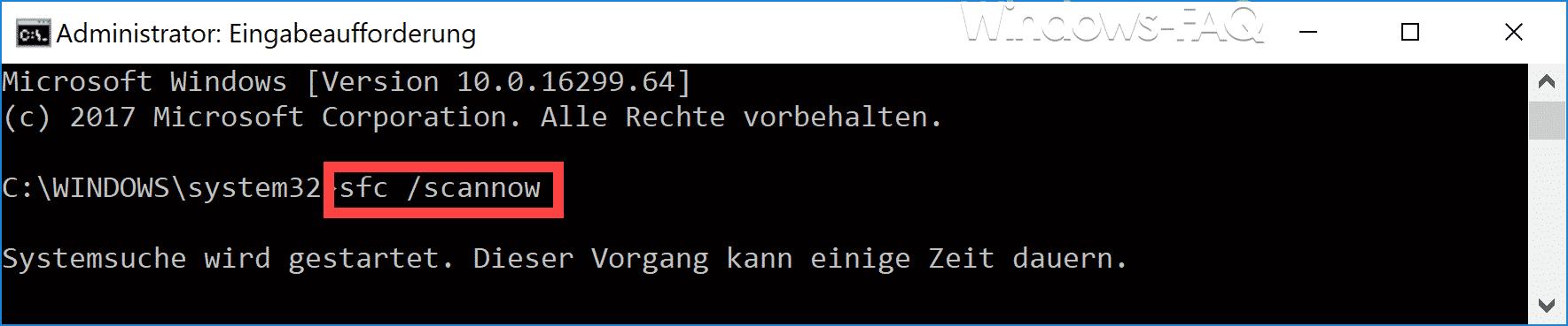 Critical Process Died  U2013 Bluescreen  Bsod  Fehlercode
