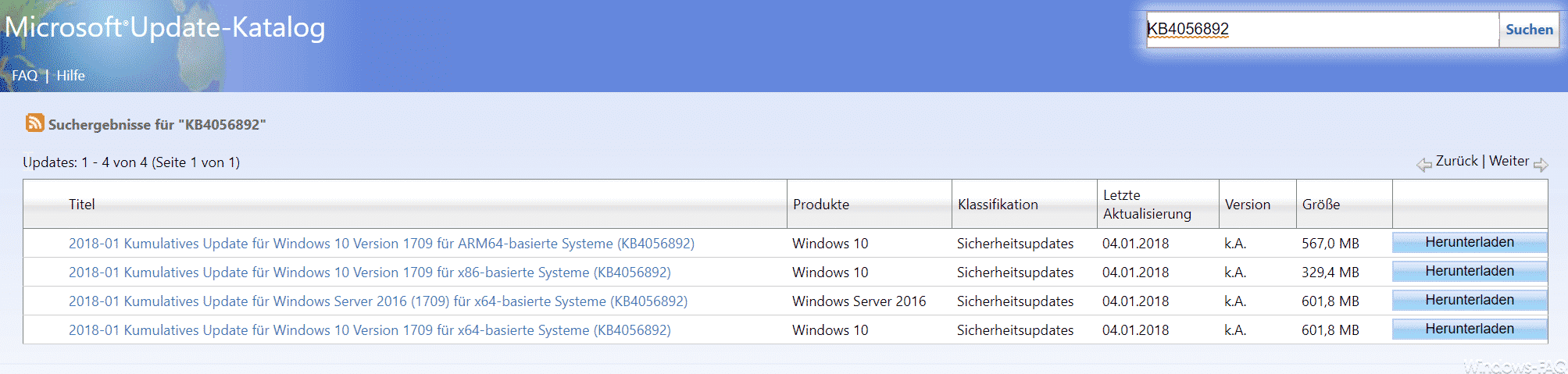 KB4056892