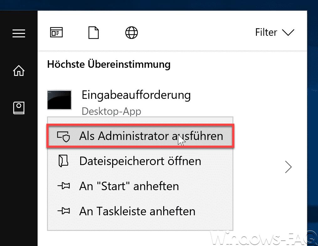 0x8024200D Windows Update Fehlercode » Befehl, Download