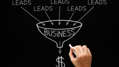 Erfolgreiches Lead Management: 5 wichtige Schritte