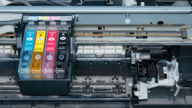 Der richtige Umgang mit dem Drucker