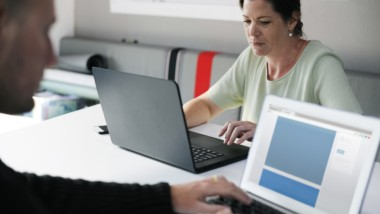 Unternehmensverwaltungs-Software für KMU – 6 wesentliche Auswahlkriterien