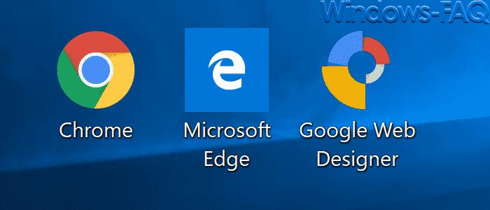 Desktopsymbole ohne Pfeil