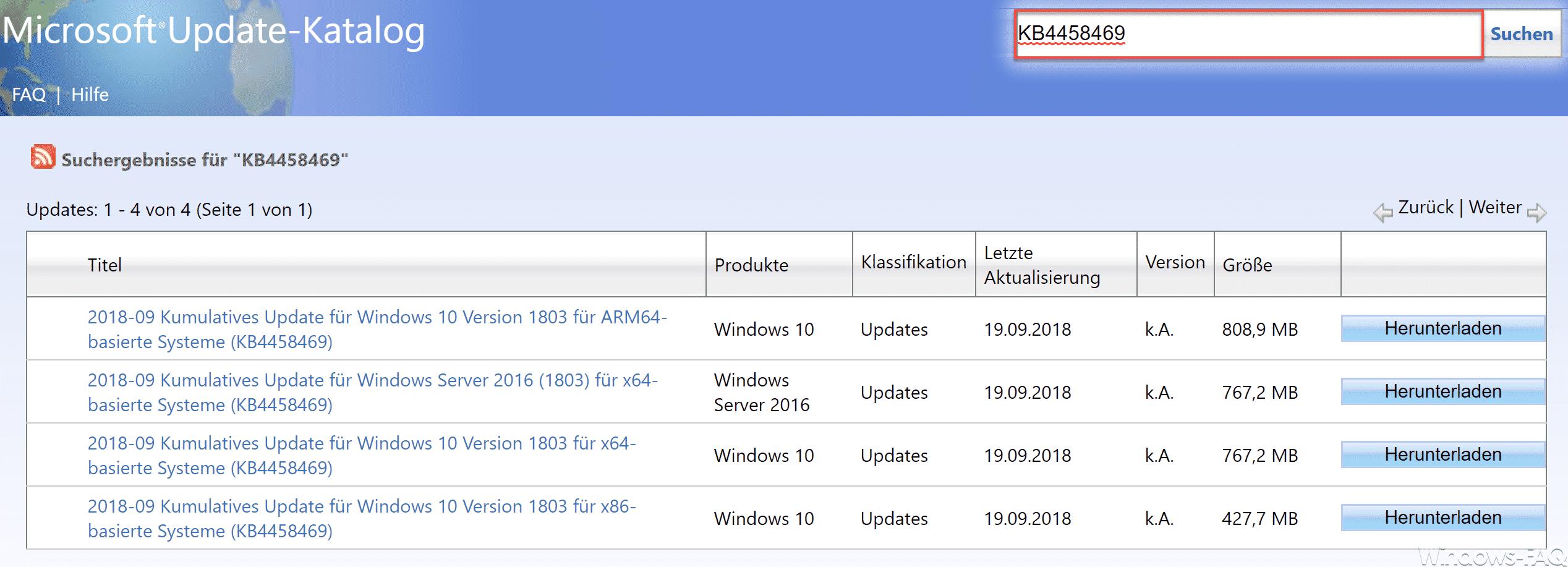 KB4458469