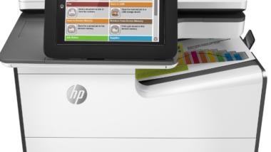 Vertrauliches Drucken von Dokumenten auf Druck- und Kopiersystemen