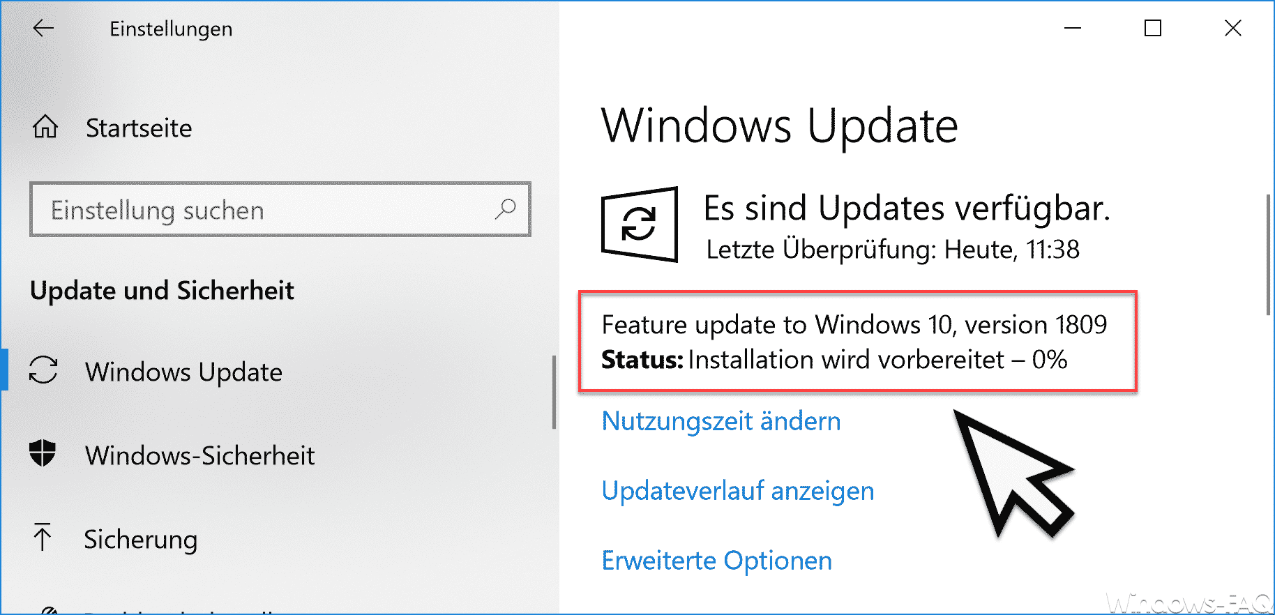 Download Windows 10 Version 1809 Build 17763 1 Redstone 5