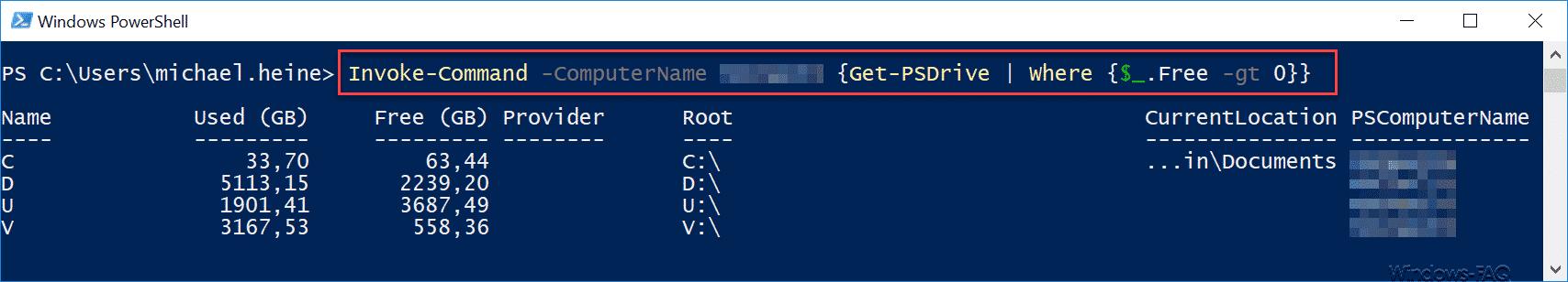https://www.windows-faq.de/wp-content/uploads/2018/10/Invoke-Command-Get-PSDrive.png
