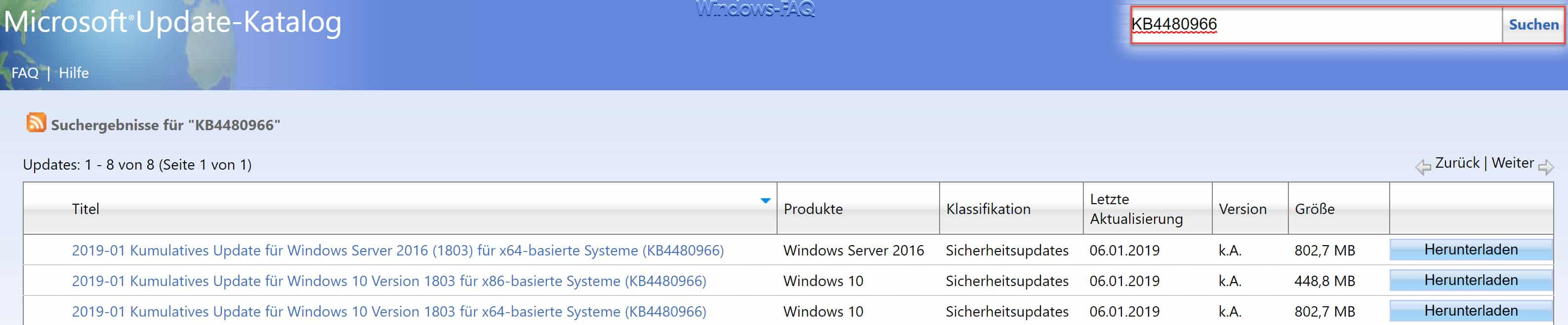 Windows Server 2016 1803 Iso Download