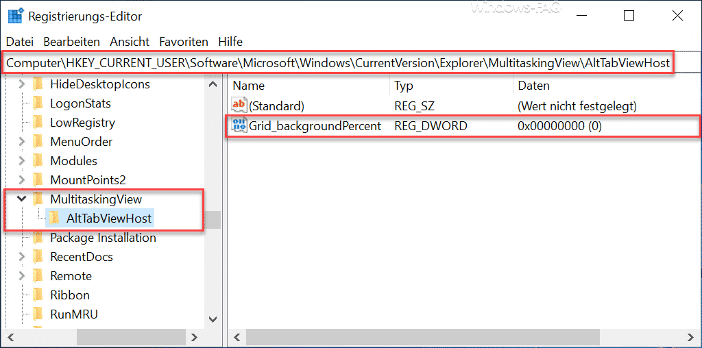 Grid_backgroundPercent