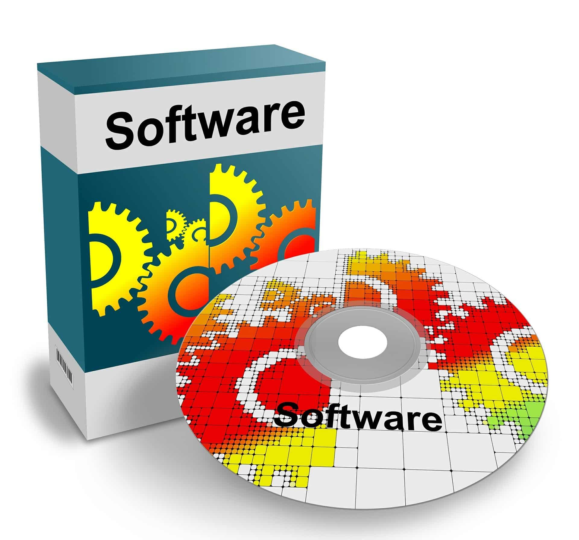 Je nach Branche und Arbeitsbereich benötigen Selbstständige unterschiedliche Formen von Software. Einige Basics sind jedoch allgemein interessant.
