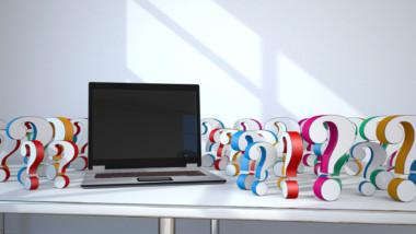 Windows oder Mac: Welches Betriebssystem taugt am besten für welche Unternehmen?