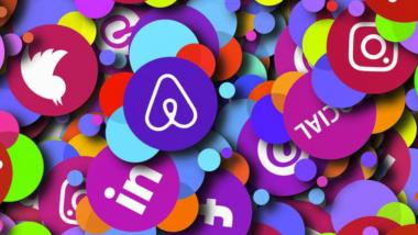 Warum Videomarketing über Social-Media das Werbeinstrument der Zukunft ist