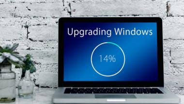 Neues Betriebsmodell erforderlich: Windows 7 wird eingestellt im Januar 2020