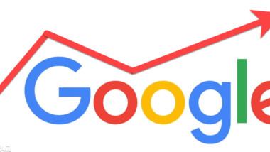 Windows-FAQ.de erreicht Top-Platzierungen bei Google