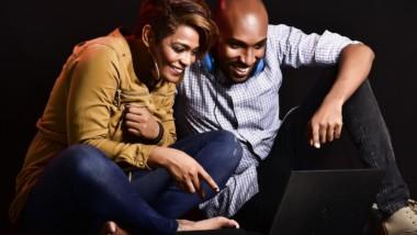 Neues Notebook: So erhöhen Sie die Lebensdauer des Laptops