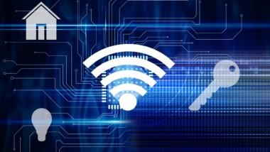 Optimale Internet-Verbindung durch WLAN Mesh