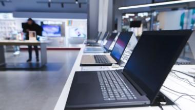 10 entscheidende Fragen für den Computerkauf heute