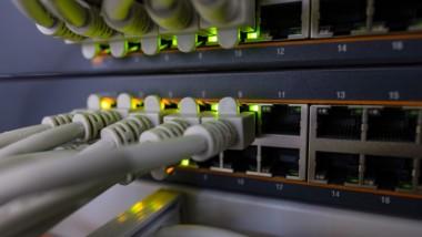 DSL-Tuning und alternative Lösungen von GigaCube bis Speedbox