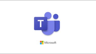 Automatischer Start von Microsoft Teams deaktivieren