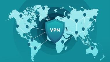 Der richtige Schutz im Internet und was VPN damit zu tun hat