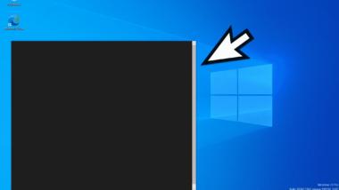 Windows 10 Suche funktioniert nicht – Suchfenster bleibt leer