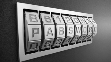 Passwort Auditor – schwache Passwörter erkennen