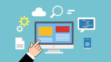Active Directory 2020 – ein Leitfaden zu Best Practices