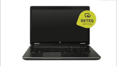 Geld sparen beim Kauf von Refurbished Computer