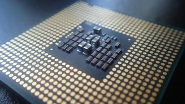 Was macht eine gute CPU aus?
