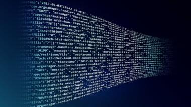 Die Cyber-Versicherung – gut geschützt ins Internet