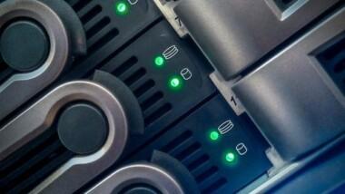 IT Rundum Systembetreuung durch IT-Systemhäuser