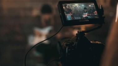 Vergleich der Videoformate –  was bietet was?