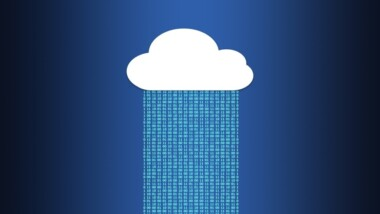 Was die Cloud alles möglich macht