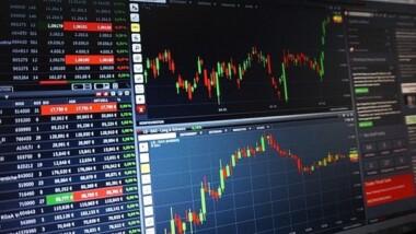 Trading Software für den PC: Welche Möglichkeiten gibt es?
