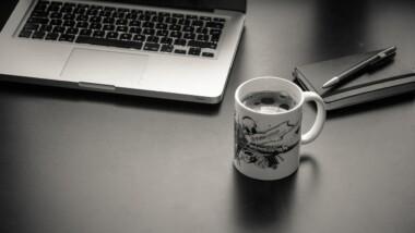 Rechenleistung fürs Home Office – wie viel Power braucht ein PC für Excel, Teams und Co.?