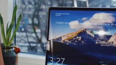 Windows kaufen: Verschiedene Möglichkeiten für Anwender