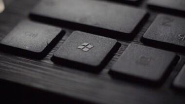 Kein Sound bei Windows 10 – was tun?